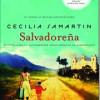 Cecilia Samartin: Salvadoreña