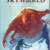 Christian Guldager: Skyworld 2 – Samleren