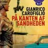 Gianrico Carofiglio: På kanten af sandheden