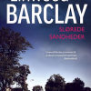 Linwood Barclay: Slørede sandheder