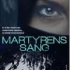 Stephen Miller: Martyrens sang