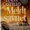 Linda Castillo: Meldt savnet