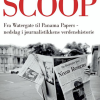 Peter Christensen: Scoop
