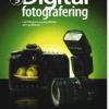 Scott Kelby: Bogen om digital fotografering, bind 3