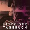 Selma Rosenfeldt-Olsen: Leipziger Tagebuch