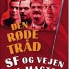Hans Mortensen: Den røde tråd