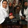 Simi Jan: Til te hos Taleban