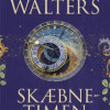 Minette Walters: Skæbnetimen