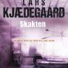 Lars Kjædegaard: Skakten