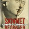 Gianrico Carofiglio: Skinnet bedrager