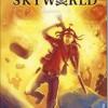 Christian Guldager: Skyworld 3 – Øgleøen
