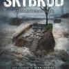 Håbefulde unge forfattere: Skybrud – dystopiske noveller