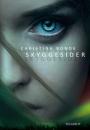 Christina Bonde: Skyggesider