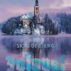 Jacob Skyggebjerg: Jalousi