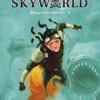 Christian Guldager: SKYWORLD 4 – Spøgelsesskibet