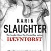 Karin Slaughter: Hævntørst