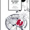 Maiken Abildgaard: En smag af liv