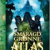 John Stephens: Det smaragdgrønne atlas
