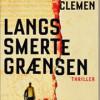 Thomas Clemens: Langs smertegrænsen