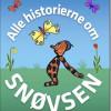 Benny Andersen: Alle historierne om Snøvsen