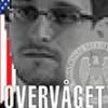Glenn Greenwald: Overvåget