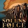 Boris Hansen: Den Ældste Myte 2 – Solens Følge