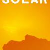 Theis Ørntoft: Solar