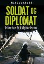 Marcus Knuth: Soldat og diplomat