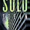 Jesper Stein: Solo