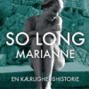 Kari Hesthamar: So long Marianne