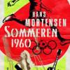 Hans Mortensen: Sommeren 1960
