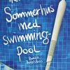 Herman Koch: Sommerhus med swimmingpool