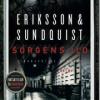 Eriksson og Sundquist: Sorgens ild