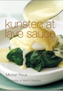 Michel Roux: Kunsten at lave sauce