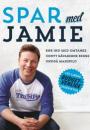 Jamie Oliver: Spar med Jamie