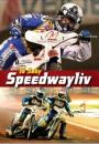 Ib Søby: Speedwayliv