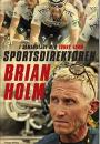 Brian Holm og Tonny Vorm: Sportsdirektøren