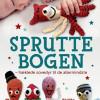 Birgitta Gärtner: Spruttebogen – hæklede sovedyr til de allermindste