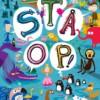 Stå op! Godmorgenshistorier af 11 danske stand-up-komikere