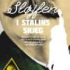 Erika Riemann: Sløjfen i Stalins skæg