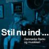 Stil nu ind… Danmarks Radio og musikken