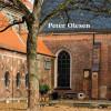 Peter Olesen: Stille København