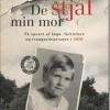 Katrin Behr: De stjal min mor
