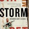 Orla Borg m.fl.: Storm – den danske agent i Al-Qaeda
