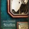 Anton DiSclafani: Straffen