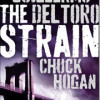 Guillermo del Toro og Chuck Hogan: The Strain