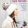 Nicki Trench: Nordisk strik i nye farver