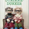Arne & Carlos:  Strikkedukker