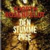 Hjorth Rosenfeldt: Den stumme pige