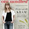 Bente Klarlund Pedersen: Sandheden om sundhed